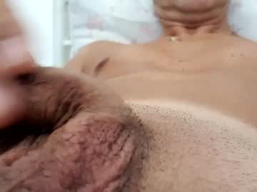 bob5784 record private XXX video from Chaturbate
