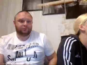 ischak premium show video from Chaturbate.com