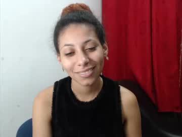 love_isabella_2019 webcam video