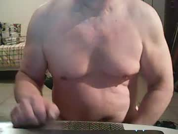 tom54 record public show from Chaturbate.com