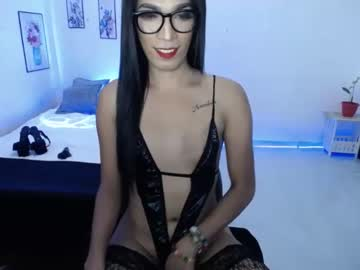 ladyboy_loverx private show video