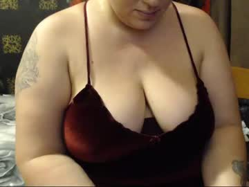 riannaokayxxx record premium show video from Chaturbate