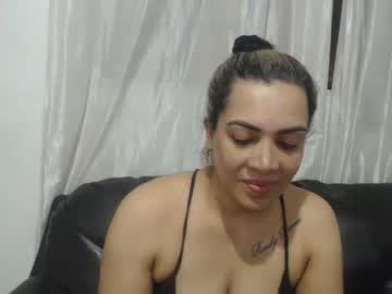 tera_patrick record private sex show from Chaturbate.com