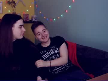 rachel_passion chaturbate video