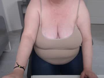 new_milf record public show video from Chaturbate.com