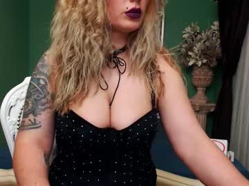 sasha_desired chaturbate webcam