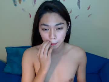 empresslolaxxx private webcam from Chaturbate.com