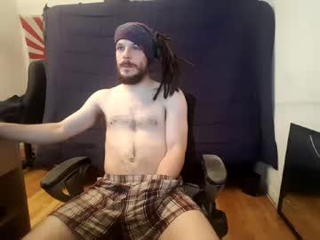 herbigo webcam