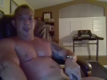 pecs1234 record private sex video from Chaturbate.com