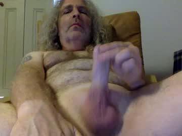 chris40469 chaturbate webcam record