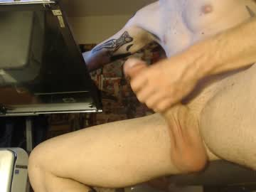 lacub record private XXX video from Chaturbate.com