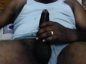 sakthi_ar private XXX video from Chaturbate.com