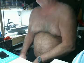 curo69 record video from Chaturbate