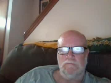 upstatepete private show from Chaturbate.com