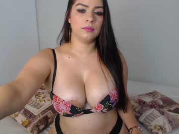 lia_garcia show with toys from Chaturbate