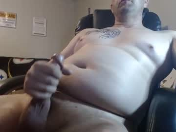scarecrow2wm chaturbate show with toys
