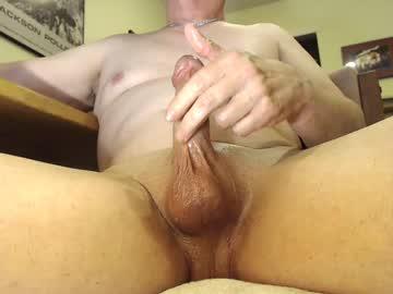 swallowme1 cam video