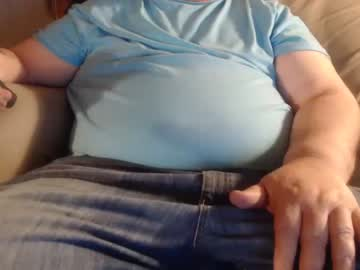 vintageolderguy private XXX video from Chaturbate