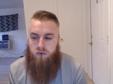 deadwrath92 record private show video from Chaturbate