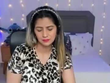 renata_t_ video with dildo from Chaturbate.com