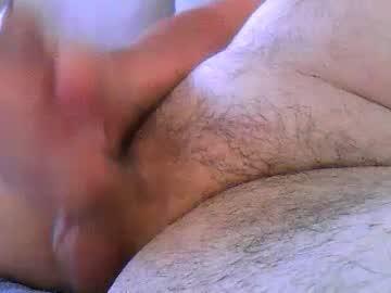 pussyfucker101 chaturbate toying