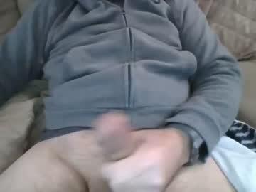 cvmm record blowjob video from Chaturbate.com