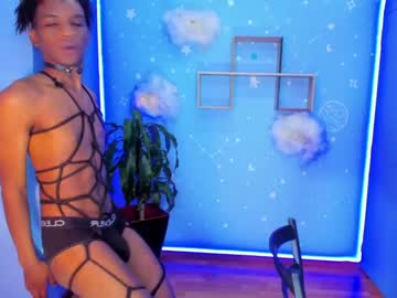ethan_grey_ webcam show from Chaturbate