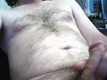 pyrate731 record private webcam