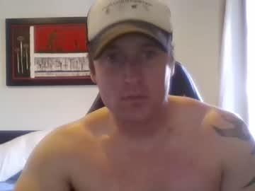 cheeky_nz_boy chaturbate webcam video