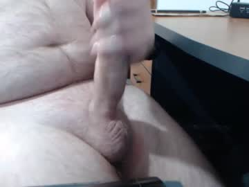 davo0010 show with toys from Chaturbate.com