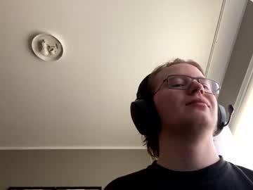 dobby18222 record video with dildo