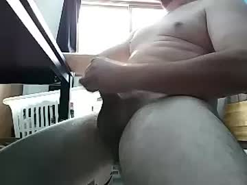 badboy608 private webcam from Chaturbate.com
