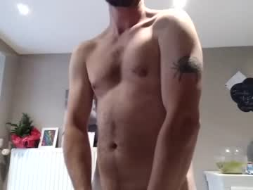 gumesex public show from Chaturbate.com