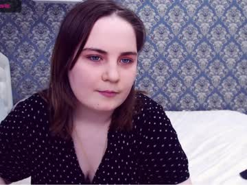 hastacute chaturbate video with toys