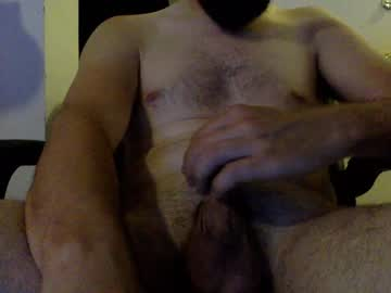 mcs1187 record private show from Chaturbate.com