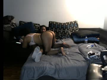 mobiustfm webcam video from Chaturbate