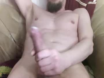 rexxarr record blowjob show from Chaturbate