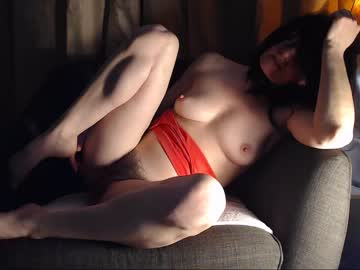 swollen_and_aroused public webcam from Chaturbate