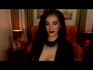 urcumgoddesqueen chaturbate private sex video
