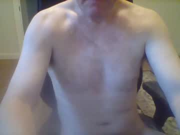 donkeykom webcam video from Chaturbate.com