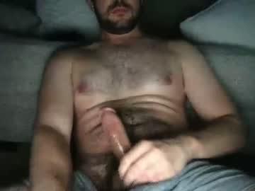 hunghero2 record webcam video