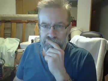 mr_wonderful_20 record cam show from Chaturbate.com