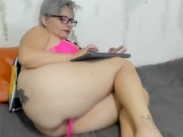 sexyeni20 public show from Chaturbate