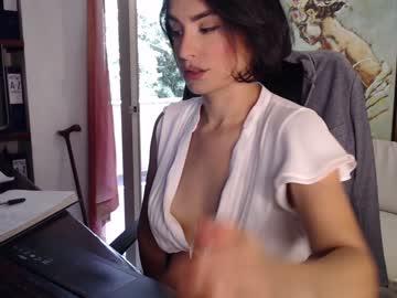 villa_viciosa chaturbate cam video
