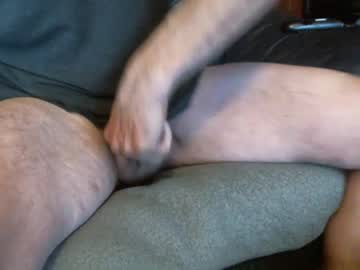 luvitdirty69 record public webcam from Chaturbate.com