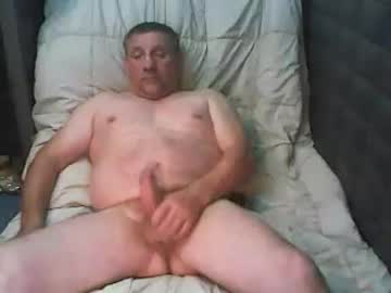 hardwood62 private webcam from Chaturbate