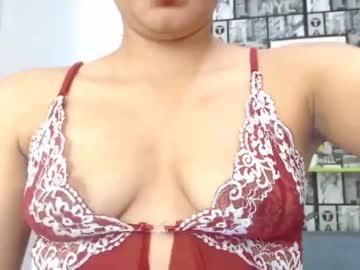 julia_latin chaturbate private