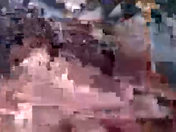 big_tit_lover6988 public show video from Chaturbate.com