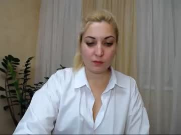 ohsweetiren record private sex show from Chaturbate.com