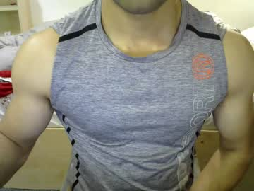 andy1intense record cam show from Chaturbate.com